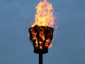 Jubilee beacon